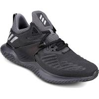 Tênis Adidas Alphabounce Beyond 2 Masculino - Masculino
