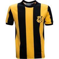 Camisa Liga Retrô Ypiranga 1951 - Masculino