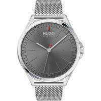 Relógio Hugo Boss Masculino Aço - 1530135