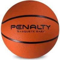 Bola Basquete Penalty Playoff Baby Ix - Unissex