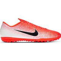 e5f6efcbc734e Netshoes; Chuteira Society Nike Mercurial Vapor 12 Academy - Unissex