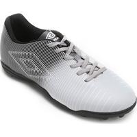 2c6c7c8ad1 Netshoes  Chuteira Society Umbro Vibe - Masculino