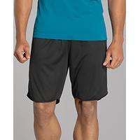 Short Masculino Running Lupo Sport (76348-001)