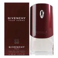 Givenchy Pour Homme Eau De Toilette Masculino 100 Ml