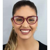 Óculos De Grau Vogue - 0Vo5299L 2784 54