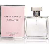 Romance De Ralph Lauren Eau De Parfum Feminino 100 Ml