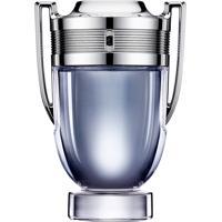 Perfume Paco Rabanne Invictus Masculino Eau De Toilette 50Ml