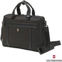 Pasta Victorinox Werks Professional 2.0 Para Notebook 13Apos;Apos; Preta - 604989