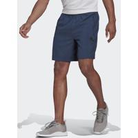 Shorts Adidas Designed 2 Move Gt8162