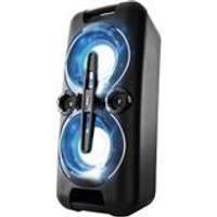 Caixa Acustica Philco Pcx5001N Bluetooth