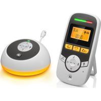Babá Eletrônica Motorola Mbp161 Timer Alcance 300M