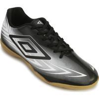 Tenis Futsal Umbro - MuccaShop 677122273f366
