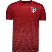 Camisa São Paulo Bryan Spfc Masculina - Masculino