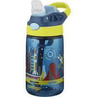 Garrafa Infantil Gizmo Flip 414Ml - Contigo