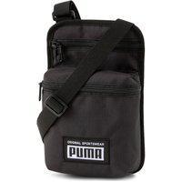 Bolsa Puma Academy Portable