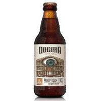 Cerveja Dogma Panopticon Times 310Ml
