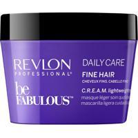 Mã¡Scara Be Fabulous- 200Ml- Revlonrevlon