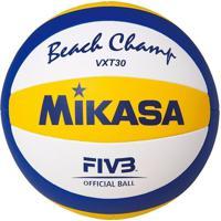 Bola Vôlei De Praia Mikasa Vxt30