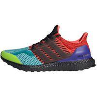 Adidas Tênis Ultraboost Dna