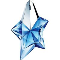 Perfume Feminino Angel Refillable Thierry Mugler Eau De Parfum 50Ml - Feminino