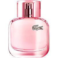 Perfume L12.12 Pour Elle Sparkling Feminino Lacoste Edt 50Ml - Feminino