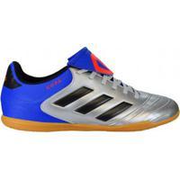 Chuteira Adidas Copa Tango 18 4 In