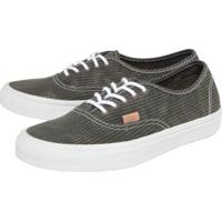 1b563fffe9 Tênis Vans Authentic - MuccaShop
