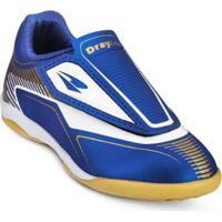 da84270a694ac Netshoes  Chuteira Futsal Infantil Drayzinho Masculino - Masculino