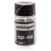 Lentes De Contato Optogel Op42 - Lentes De Contato