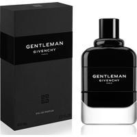 Gentleman De Givenchy Eau De Parfum Masculino 100 Ml