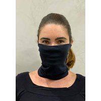 Bandana Máscara