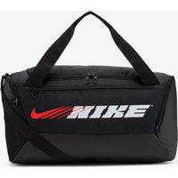 Bolsa Nike Brasilia Preta