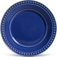 Prato Raso Atenas Azul