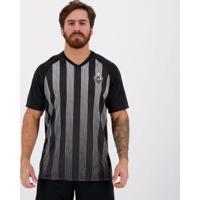 Camisa Atlético Mineiro Mood - Masculino