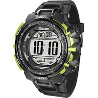 Relógio Masculino Xgames Xmppd402 Bxpx