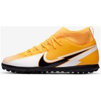 Chuteira Nike Mercurial Superfly 7 Club Infantil