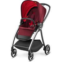 Carrinho De Bebê Maris Cybex Vermelho