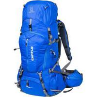 Mochila Curtlo Mountaineer 50+10L Hs - Moc 008-18