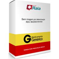 Biconcor 2,5Mg + 6,25Mg Merck 30 Comprimidos Revestidos