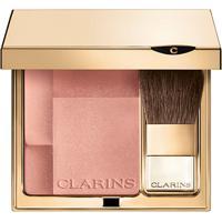 Blush Clarins Prodige Cor 02 Soft Peach - Feminino-Incolor