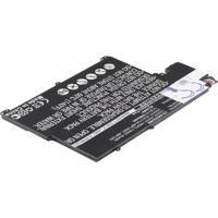 Bateria Para Notebook Dell Vostro V3360