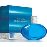 Mediterranean De Elizabeth Arden Eau De Parfum Feminino 100 Ml