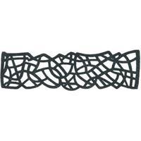 Bijoux De Pele - Bracelete #012, Único