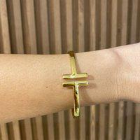 Bracelete T