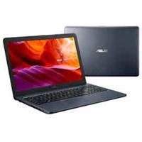 Notebook Asus, Intel® Core? I3-7020U, 4Gb, 1Tb, Tela De 15,6 - X543Ua-Go2762T