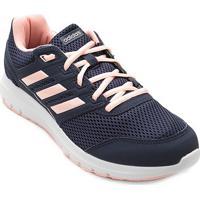 6b26c2ca575 ... Tênis Adidas Duramo Lite 2 0 Feminino - Feminino-Azul+Rosa