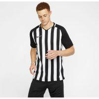 Camisa Nike Striped Division 3 Jby Masculina