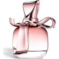 Perfume Feminino Mademoiselle Ricci Nina Ricci Eau De Parfum 50Ml - Feminino-Incolor