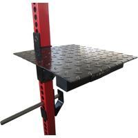Stepper Ajustável Proaction Power Rack - Unissex