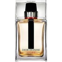 Perfume Dior Homme Sport Eau De Toilette 125Ml